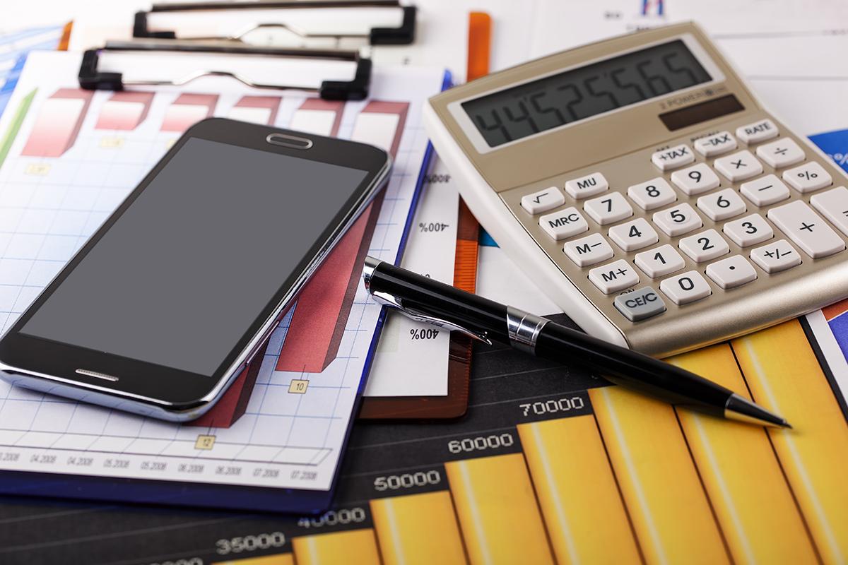 Planificador de recursos empresariales