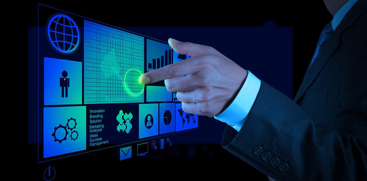 ¿Qué beneficios aporta un programa de Planificación de Recursos Empresariales?
